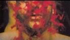 Schramm - Theme (Max Müller & Gundula Schmitz - OST 1994)