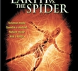 A Maldição da Aranha