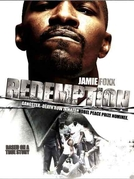 Redenção (Redemption: The Stan Tookie Williams Story)