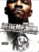 Redenção (Redemption: The Stan Tookie Williams Story)