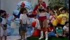 Xou da Xuxa - Setembro de 1986 (parte 2)