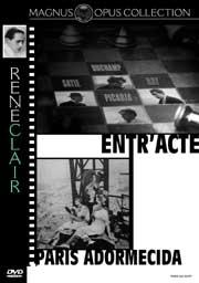 Entreato - Poster / Capa / Cartaz - Oficial 1