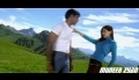Tu Mere Saamne - Movie - Chori Chori - 2003 (HD viDeo SoNg)
