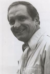 John Garwood (I)