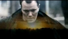 Rise of the Footsoldier theatrical trailer