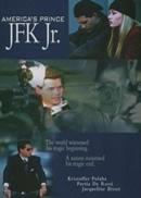 John F. Kennedy Júnior – O Príncipe da América  - Poster / Capa / Cartaz - Oficial 2