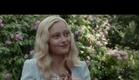 O Lar das Crianças Peculiares | Segundo Trailer Oficial | Legendado HD