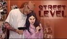 Street Level - Trailer