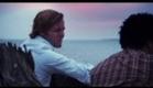 The Forgotten Coast (2009) Trailer - FSU Film School