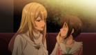 Skirt no Naka wa Kedamono Deshita. | TV Anime | PV | July 2