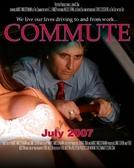 Commute (Commute)