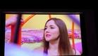 Trailer  - Antes Muerta que Lichita  @MaiteOficial
