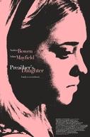 A Filha do Pastor (The Preacher's Daughter)