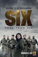 Six (2ª Temporada) (Six (Season 2))