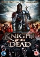O Cavaleiro das Trevas (Knight of the Dead)