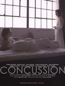 Antes sexo do que nunca (Concussion)