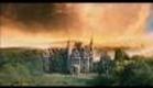 O Segredo do Vale da Lua (2009) Trailer Oficial Legendado.