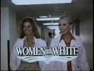 Médica e Mulher (Women in White)