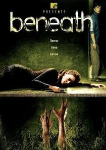 Sombra da Morte - Poster / Capa / Cartaz - Oficial 1