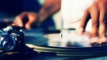 Doc Mix - A História dos DJs no Brasil - Poster / Capa / Cartaz - Oficial 1