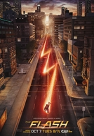The Flash (1ª Temporada) (The Flash (Season 1))