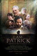 Eu Sou Patrício (I Am Patrick: The Patron Saint of Ireland)