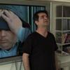 Isto não é um filme (2011), de Jafar Panahi e Mojtaba Mirtahmasb