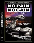 No Pain No Gain - O Filme (No Pain, No Gain)