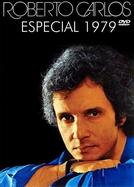 Roberto Carlos Especial de 1979 (Roberto Carlos Especial de 1979)