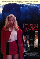 Relação Indecente (Poison Ivy)