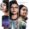 """Crítica: Estrelas Além do Tempo (""""Hidden Figures"""")   CineCríticas"""