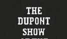 The DuPont Show of the Month (3ª Temporada) (The DuPont Show of the Month (Season 3))