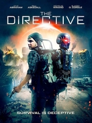 The Directive (The Directive)