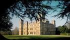 MASTERPIECE | Downton Abbey, Season 5: Teaser | PBS