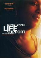 Juntos Pela Vida (Life Support)