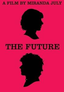 O Futuro - Poster / Capa / Cartaz - Oficial 5