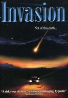 Invasion (Infection) (Infection)