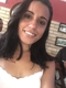 Camila Gemaque