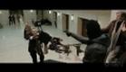 Cleanskin Trailer 2012 HD | Sean Bean Movie