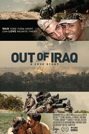 Out of Iraq (Out of Iraq)