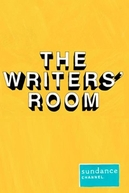 A Sala dos Roteiristas (1ª Temporada) (The Writers' Room (Season 1))