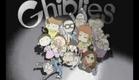 Ghiblies ep 2 Trailer