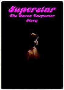 Superstar: The Karen Carpenter Story  - Poster / Capa / Cartaz - Oficial 3