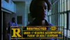 Penitentiary 1980 TV trailer
