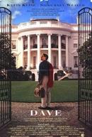 Dave - Presidente Por um Dia (Dave)
