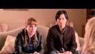 """""""Death Clique"""" - Shadowlandfilms.com Trailer"""