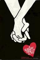 Um Dia Para Amar (A Sunday Kind of Love)