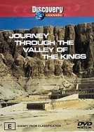 Travessia pelo Vale dos Reis (Journey Through the Valley of the Kings)