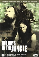 100 Dias na Floresta (100 Days in the Jungle)
