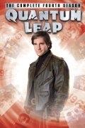Contratempos (4ª Temporada) (Quantum Leap (Season 4))